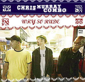 Chris_murray_combo480_2